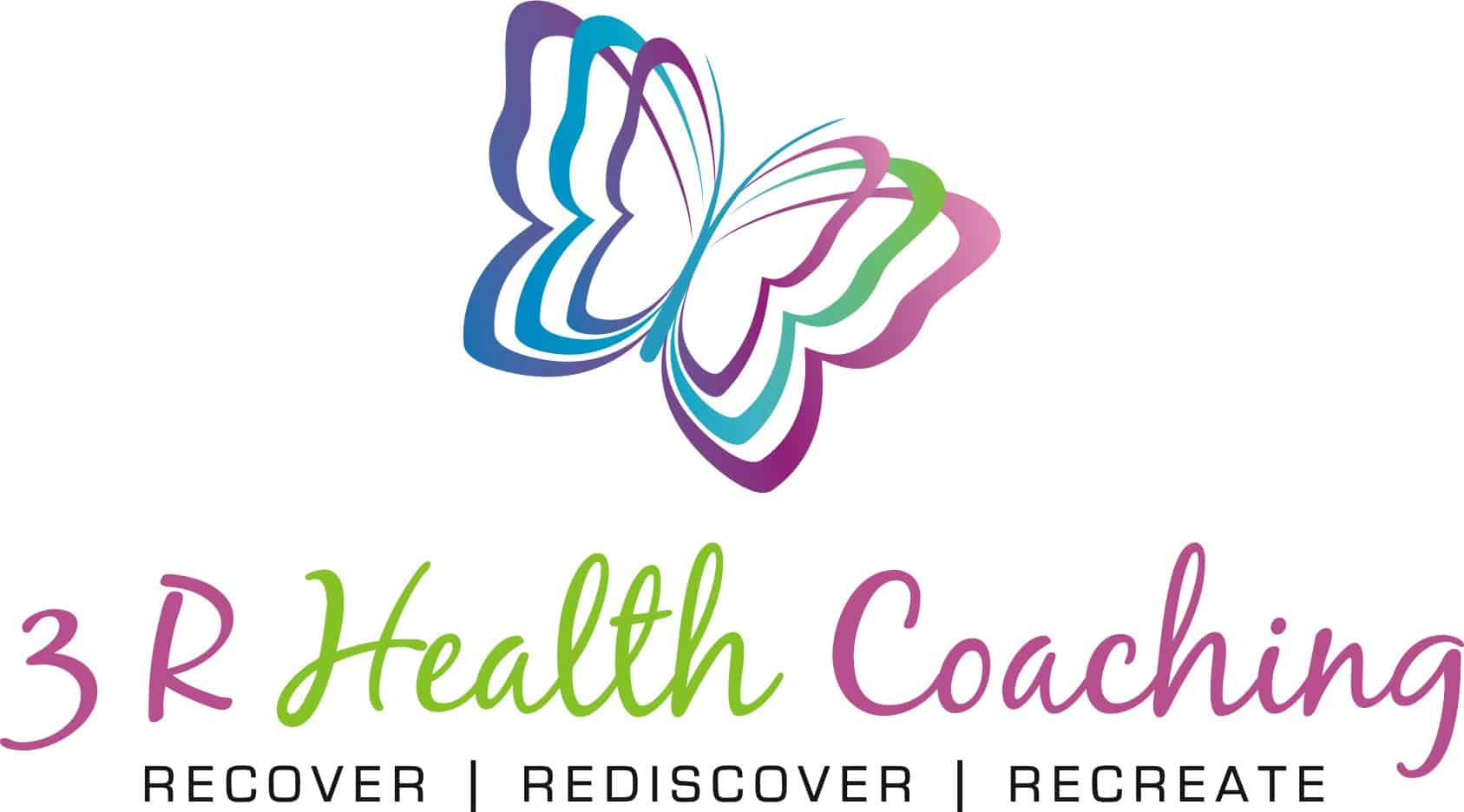 3R Health Coaching